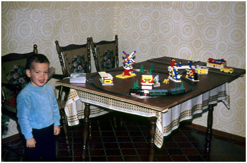 http://www.ssdw.de/1976/Image_0099.jpg