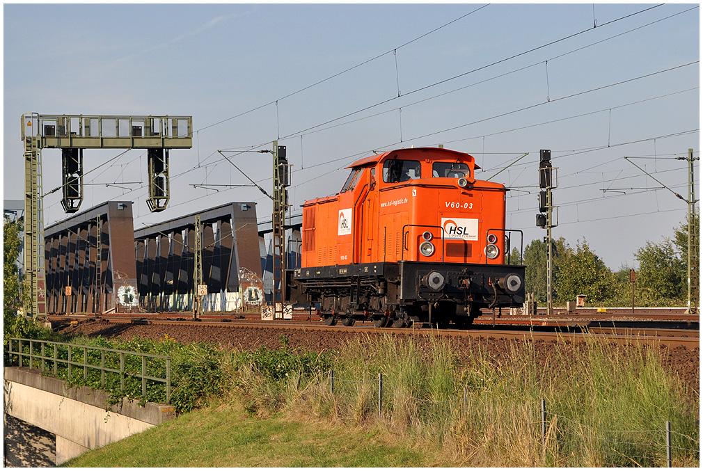 http://www.ssdw.de/2009/DSC_1429.jpg