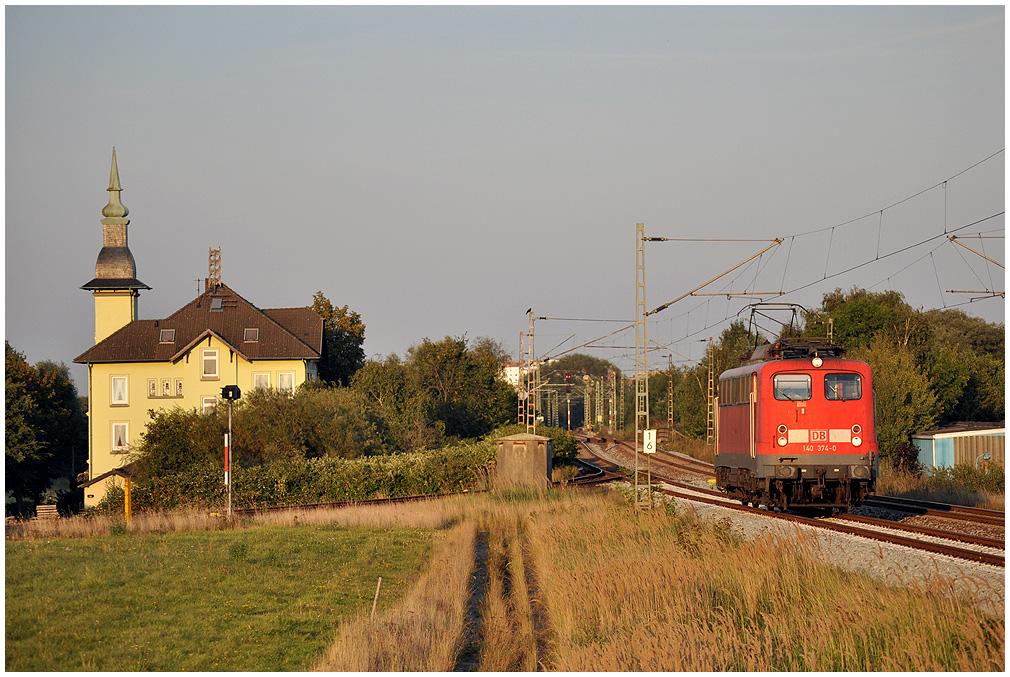 http://www.ssdw.de/2009/DSC_1592.jpg