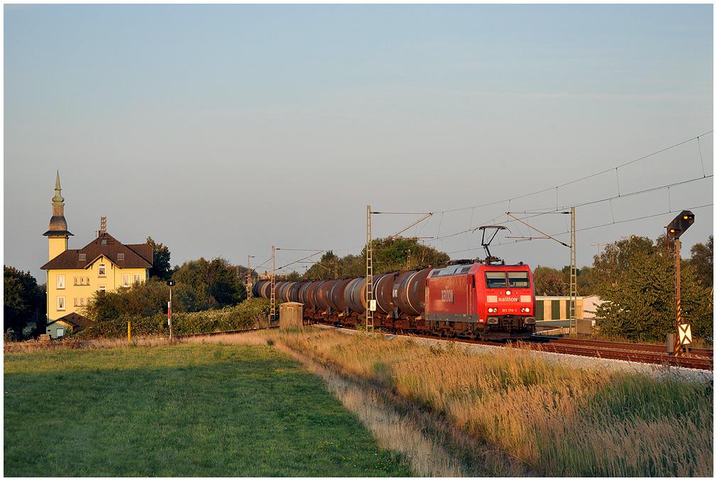 http://www.ssdw.de/2009/DSC_1601.jpg