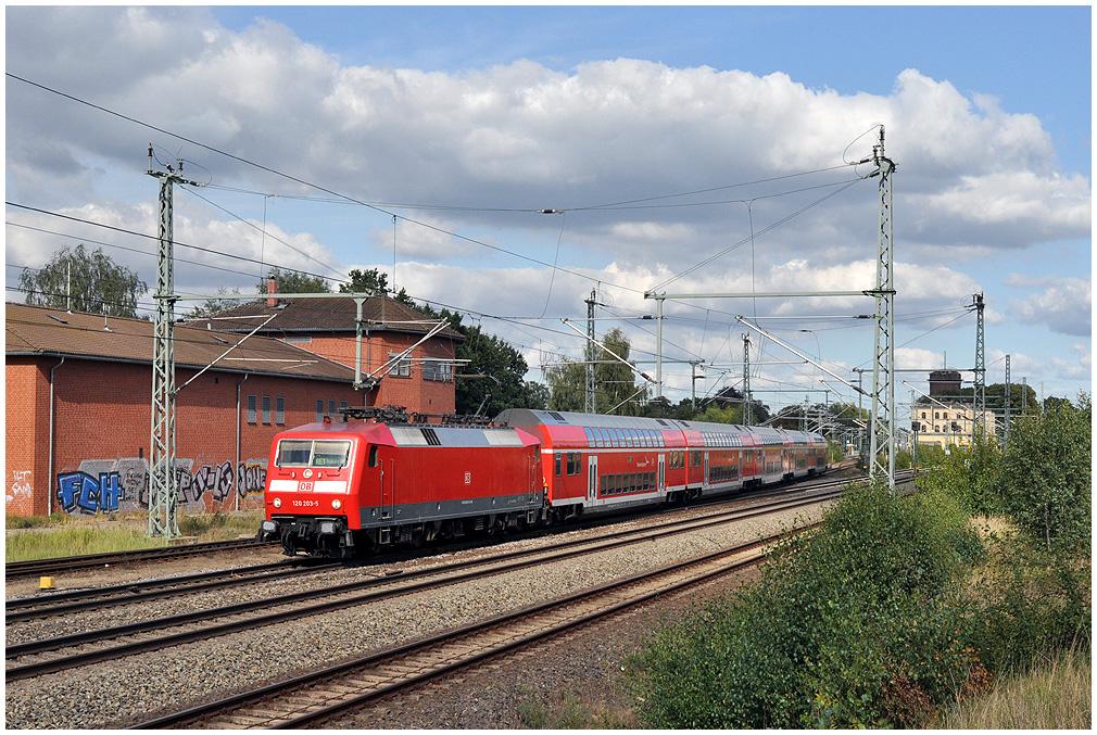http://www.ssdw.de/2009/DSC_1667.jpg