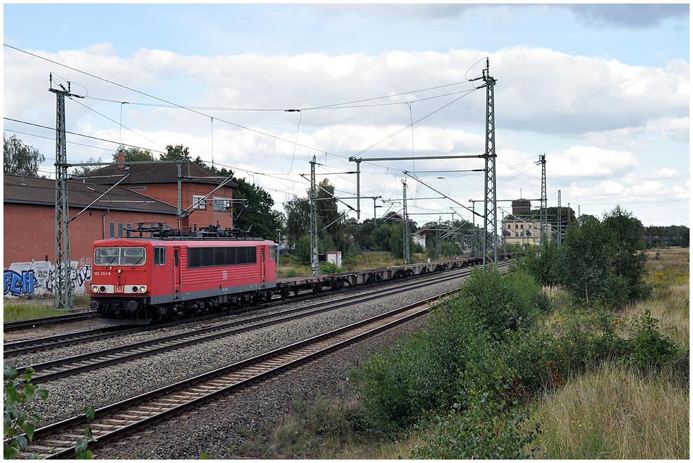 http://www.ssdw.de/2009/DSC_1687.jpg