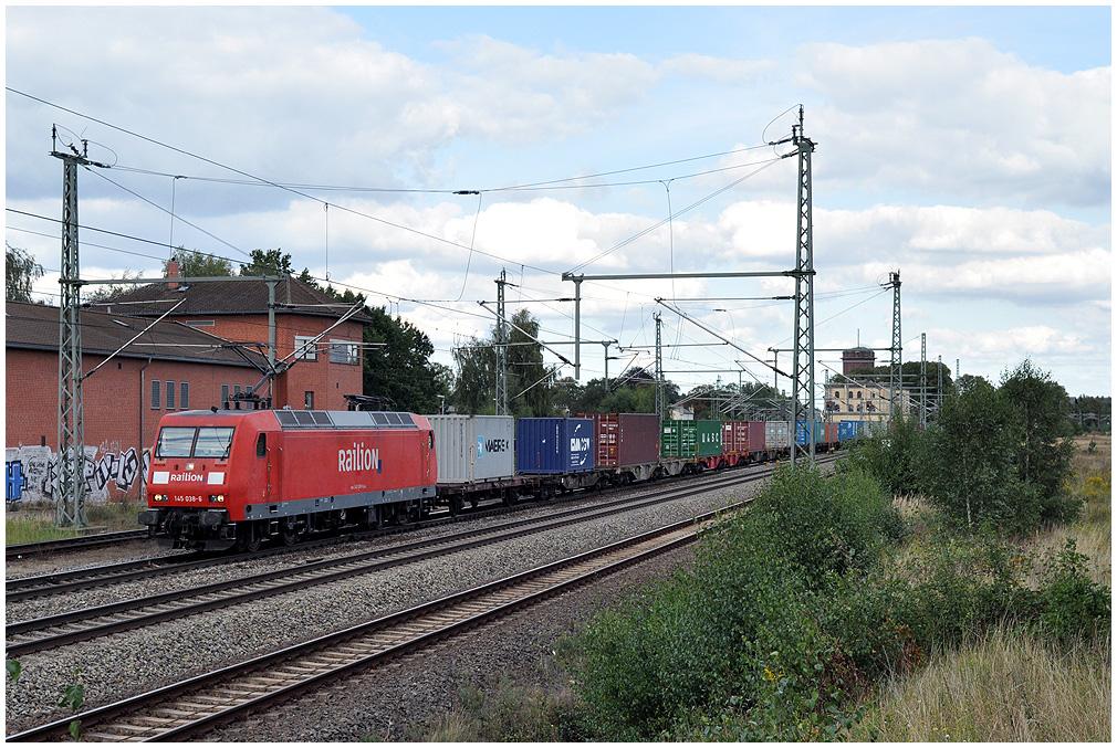 http://www.ssdw.de/2009/DSC_1690.jpg