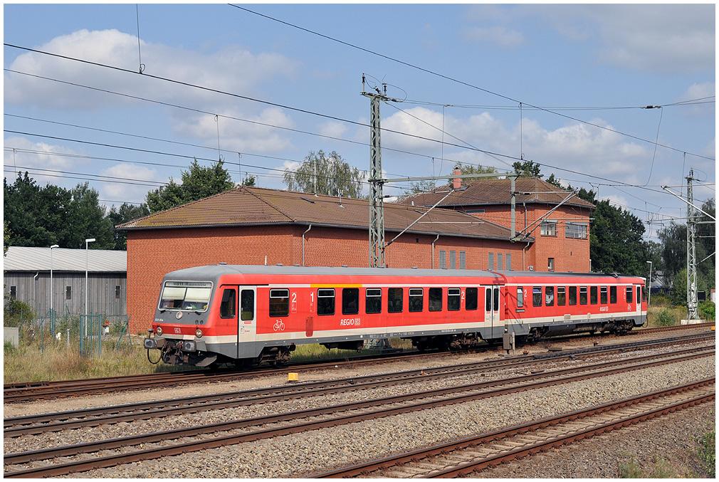 http://www.ssdw.de/2009/DSC_1749.jpg