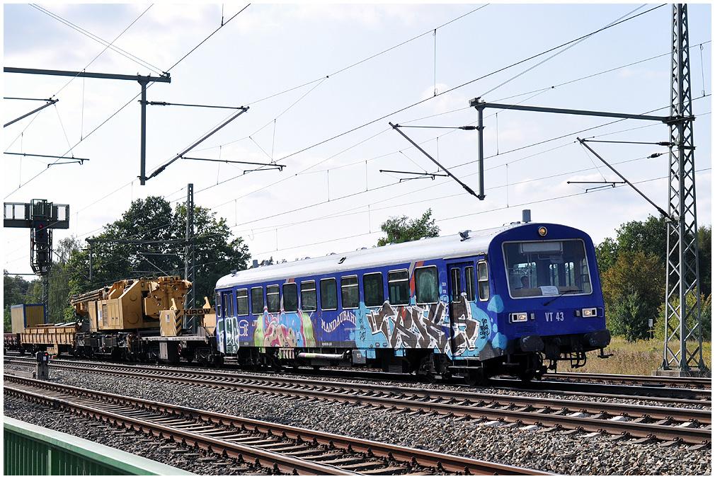 http://www.ssdw.de/2009/DSC_1762.jpg