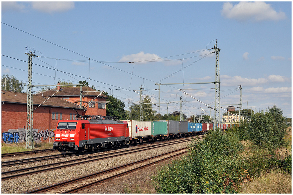 http://www.ssdw.de/2009/DSC_1774.jpg