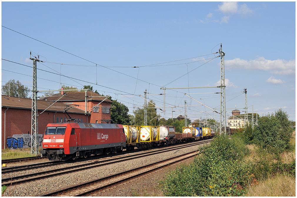 http://www.ssdw.de/2009/DSC_1805.jpg