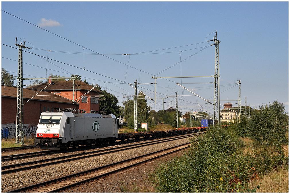 http://www.ssdw.de/2009/DSC_1812.jpg