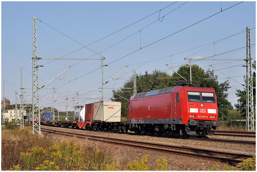 http://www.ssdw.de/2009/DSC_1847.jpg