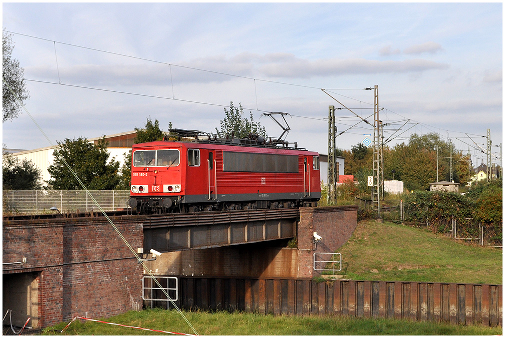 http://www.ssdw.de/2009/DSC_1896.jpg