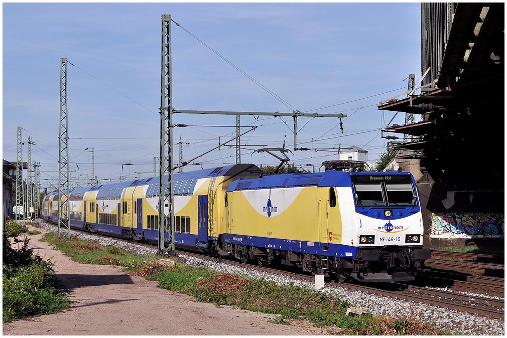 http://www.ssdw.de/2009/DSC_2026.jpg