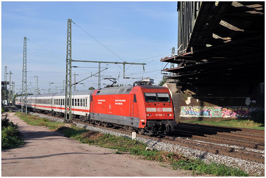http://www.ssdw.de/2009/DSC_2096.jpg