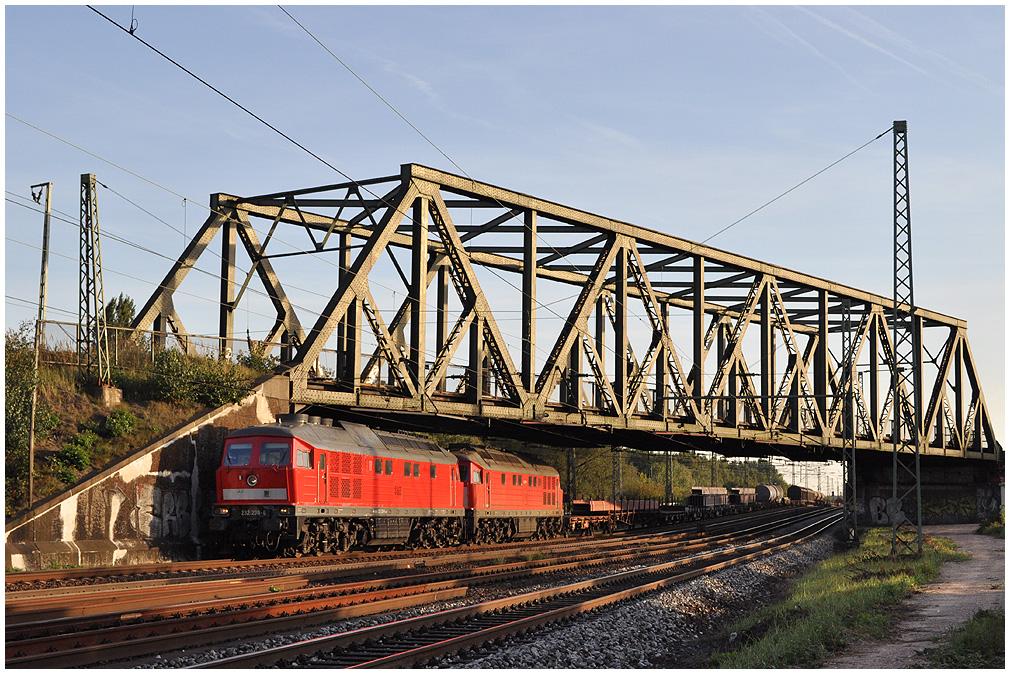 http://www.ssdw.de/2009/DSC_2142.jpg