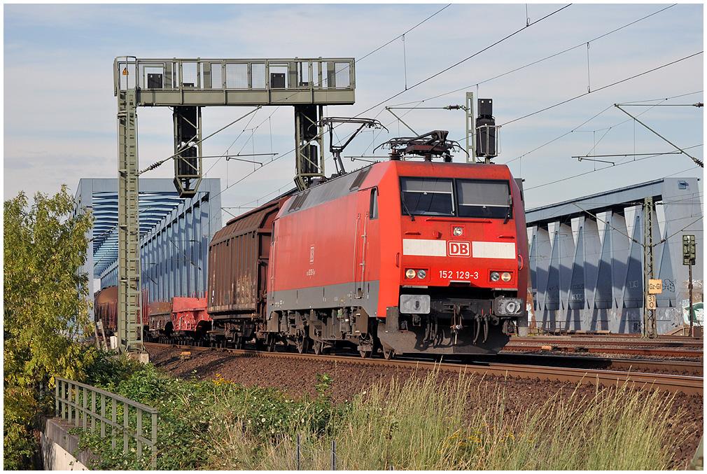 http://www.ssdw.de/2009/DSC_2233.jpg