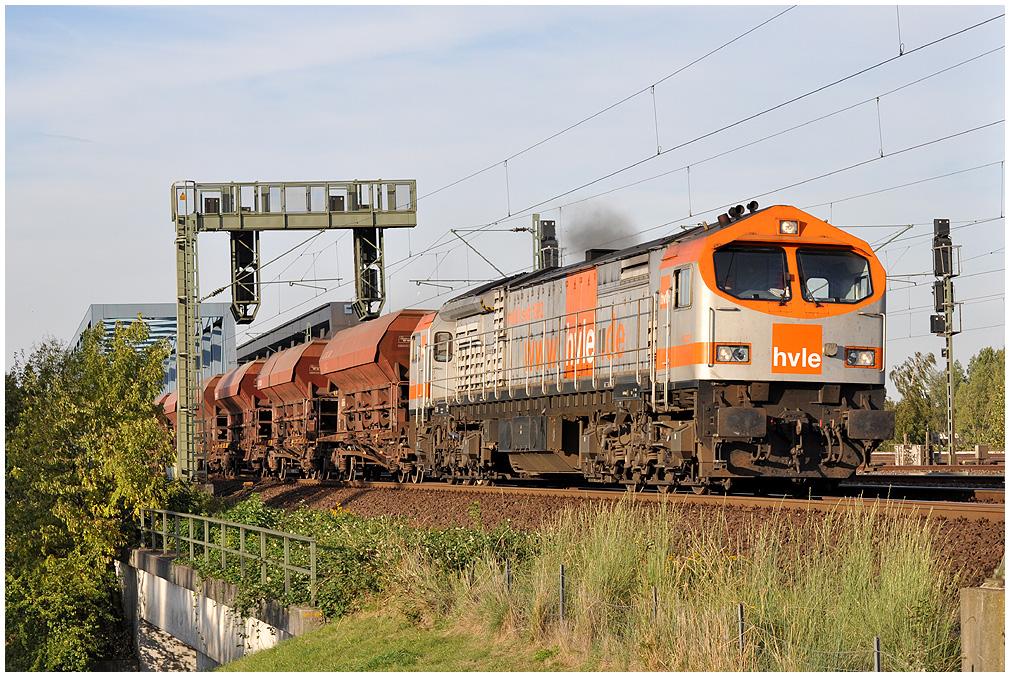 http://www.ssdw.de/2009/DSC_2300.jpg