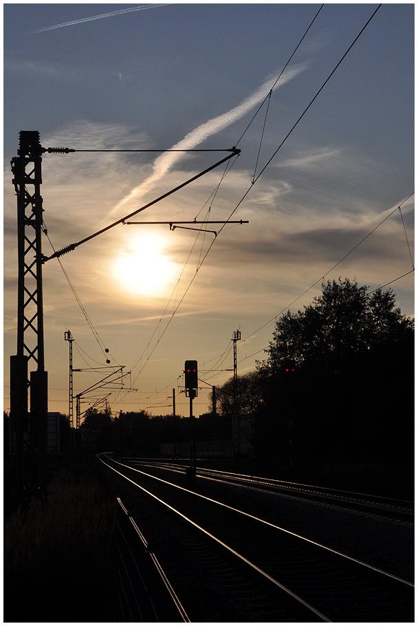 http://www.ssdw.de/2009/DSC_2331.jpg