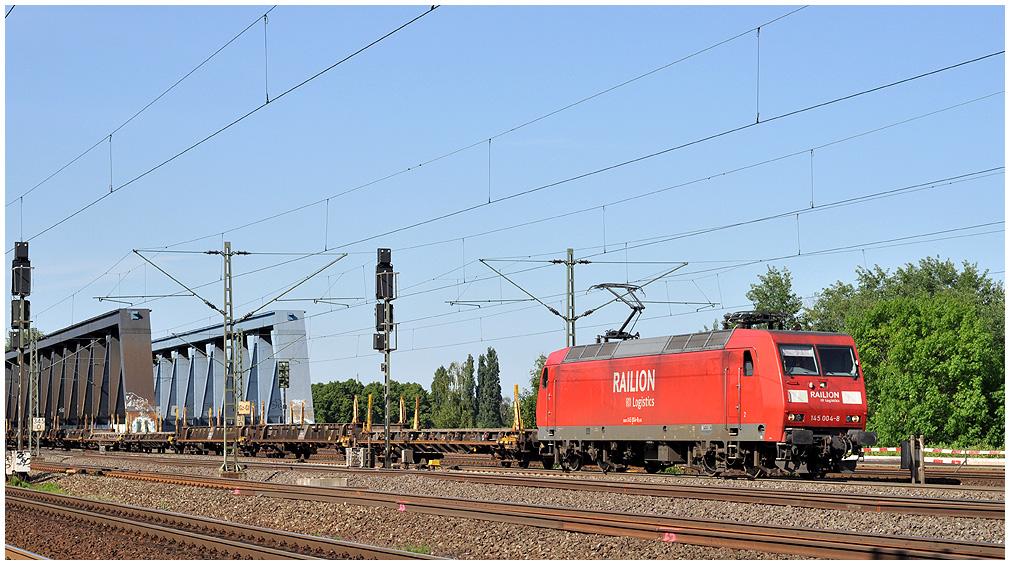 http://www.ssdw.de/2009/DSC_3157.jpg