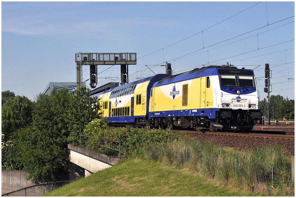 http://www.ssdw.de/2009/DSC_3169.jpg