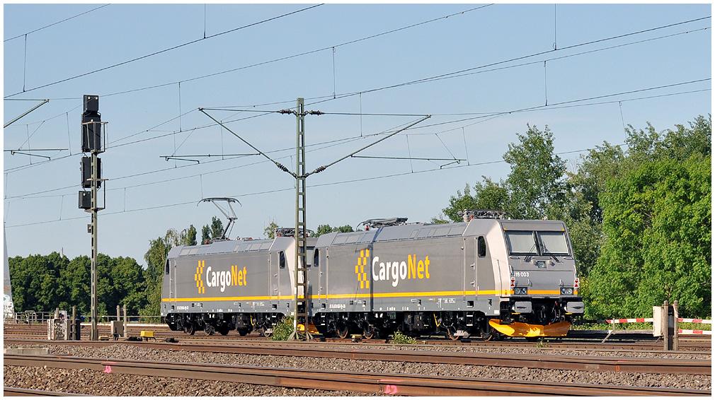 http://www.ssdw.de/2009/DSC_3189.jpg