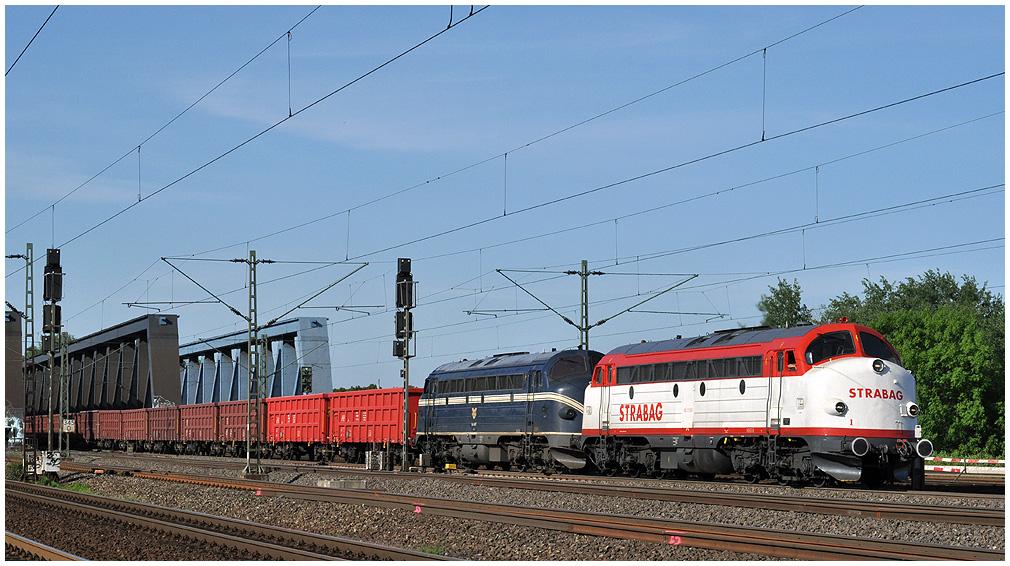 http://www.ssdw.de/2009/DSC_3209.jpg