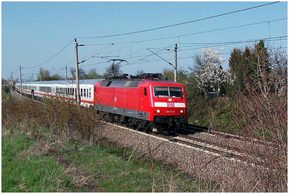 http://www.ssdw.de/2010/DSCF4245.jpg