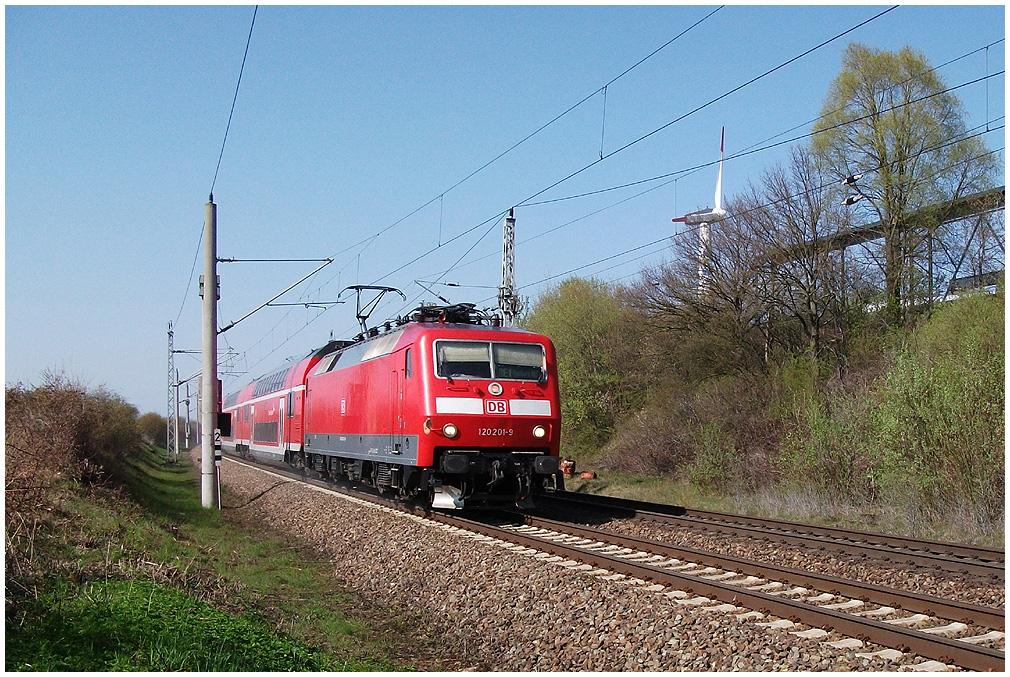 http://www.ssdw.de/2010/DSCF4247.jpg