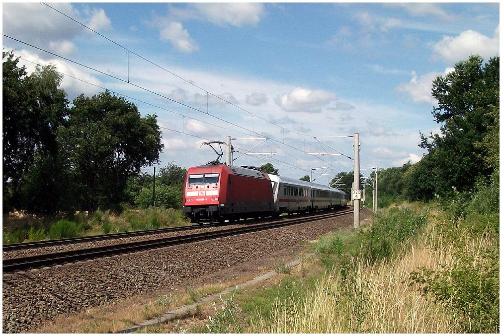 http://www.ssdw.de/2010/DSCF4566.jpg