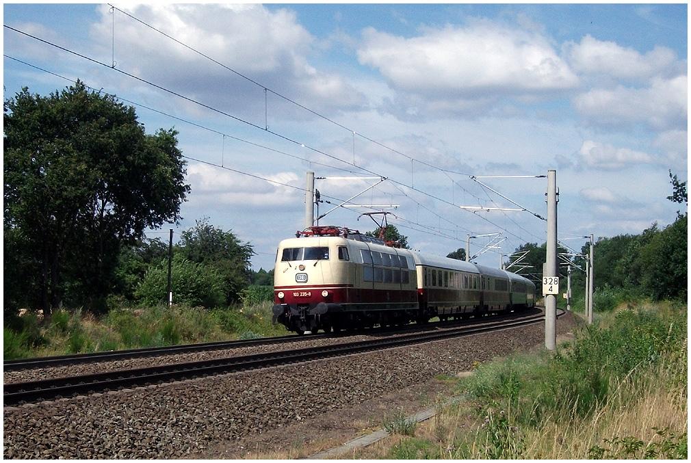 http://www.ssdw.de/2010/DSCF4567.jpg