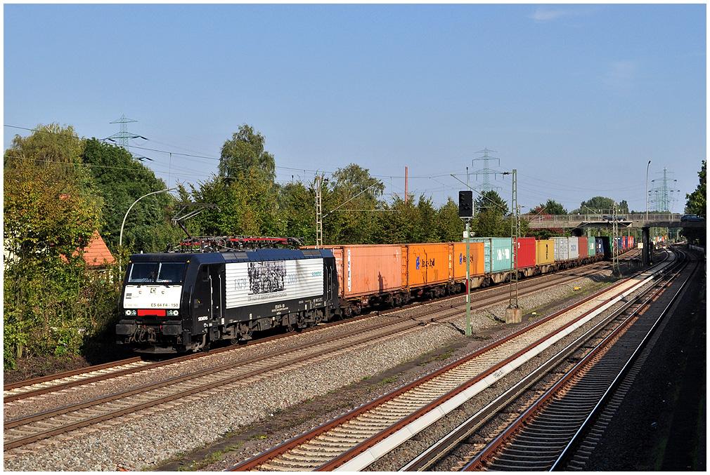 http://www.ssdw.de/2010/DSC_0048.jpg