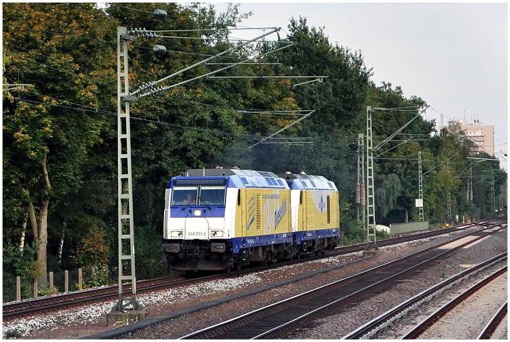 http://www.ssdw.de/2010/DSC_0100.jpg