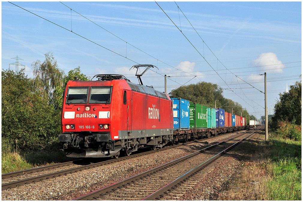 http://www.ssdw.de/2010/DSC_0274.jpg