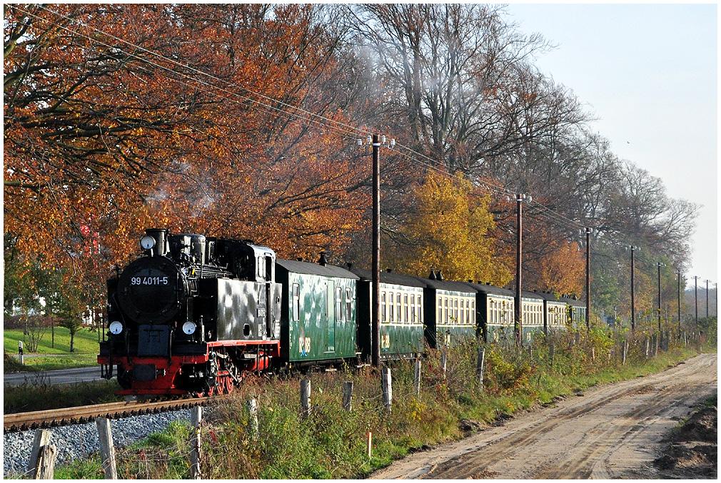 http://www.ssdw.de/2010/DSC_0752.jpg
