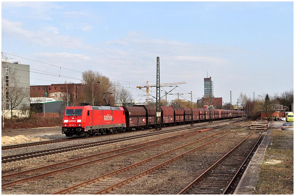 http://www.ssdw.de/2010/DSC_5259.jpg