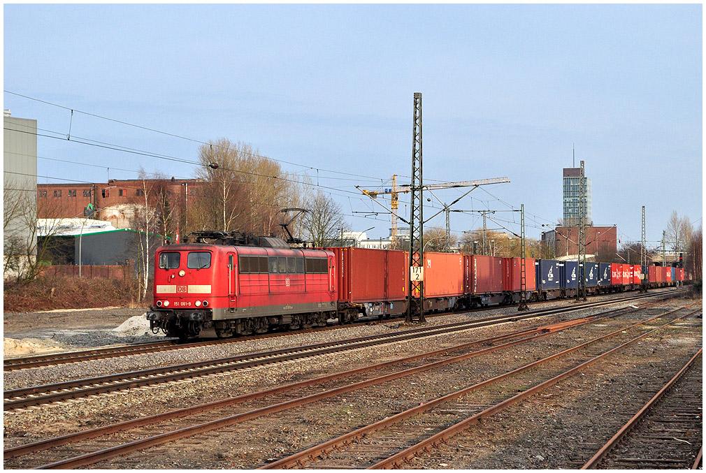 http://www.ssdw.de/2010/DSC_5352.jpg
