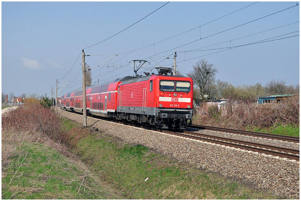 http://www.ssdw.de/2010/DSC_5798.jpg