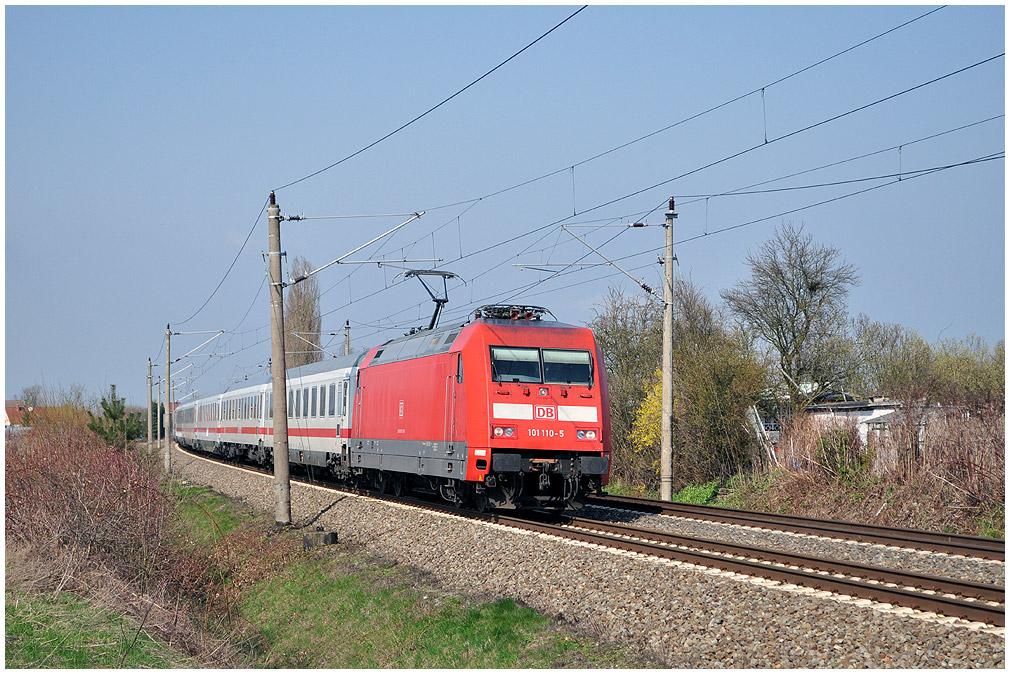 http://www.ssdw.de/2010/DSC_5802.jpg