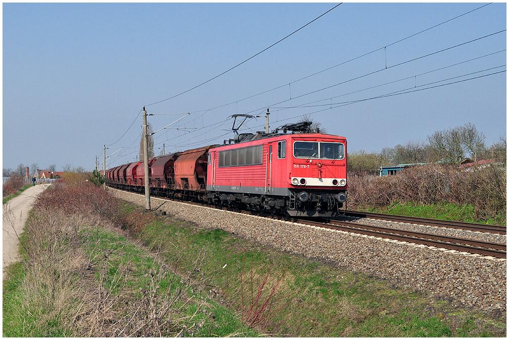 http://www.ssdw.de/2010/DSC_5810.jpg