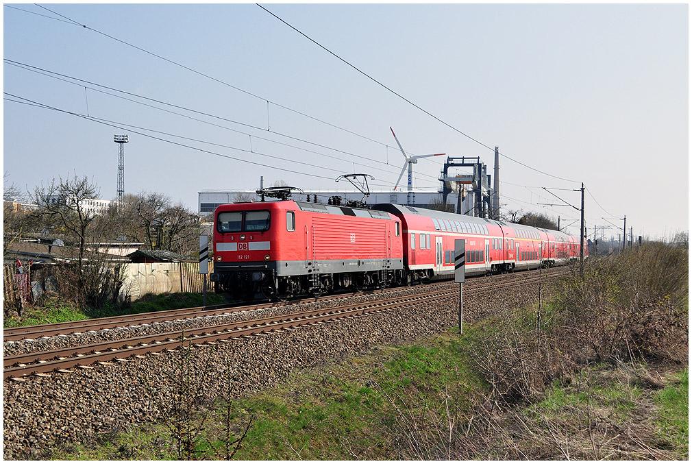 http://www.ssdw.de/2010/DSC_5820.jpg