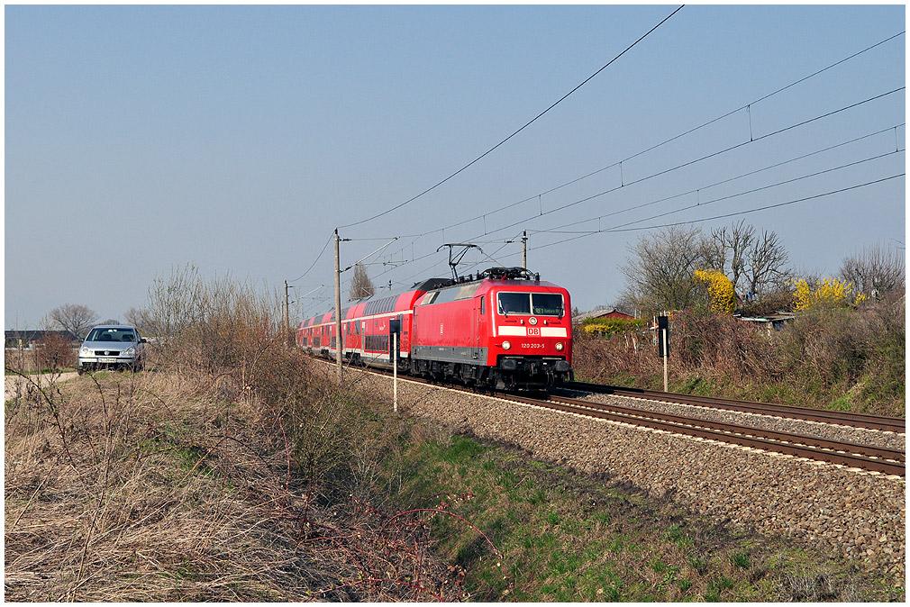http://www.ssdw.de/2010/DSC_5835.jpg