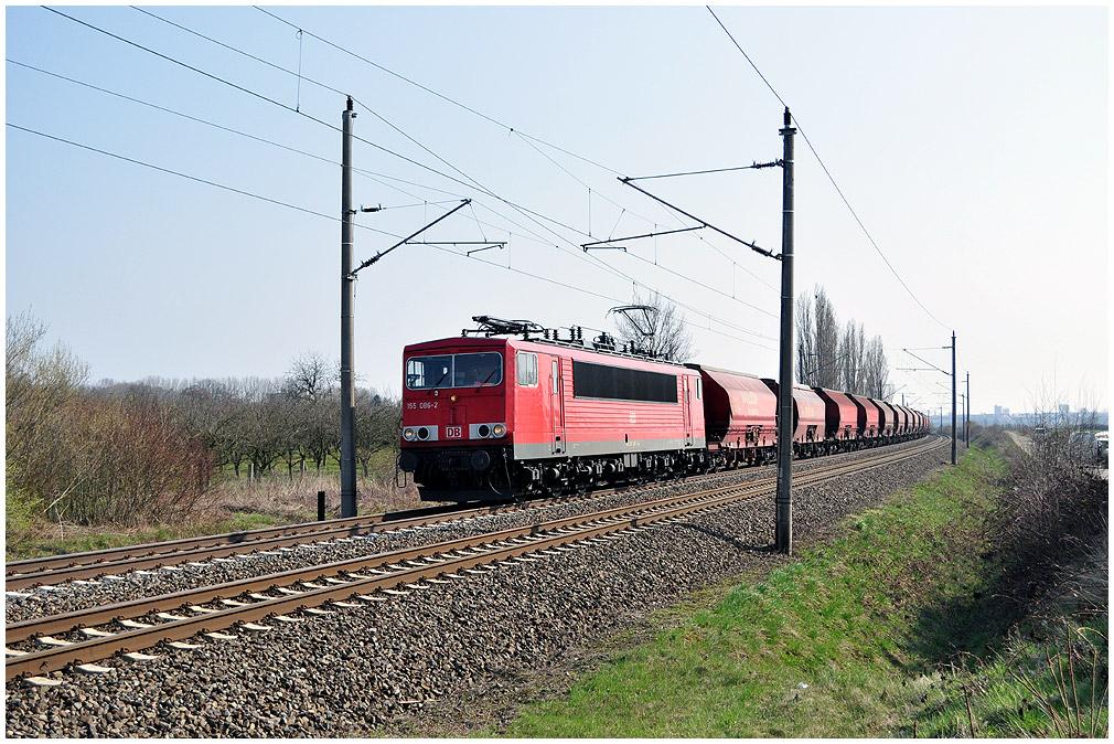 http://www.ssdw.de/2010/DSC_5843.jpg