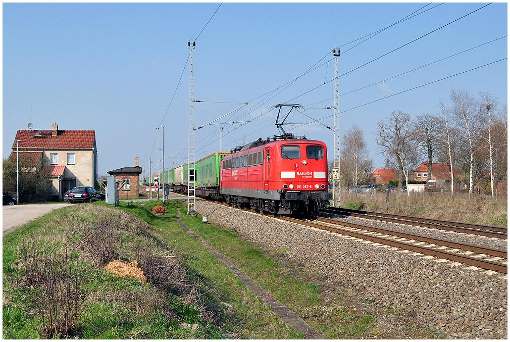 http://www.ssdw.de/2010/DSC_5860.jpg