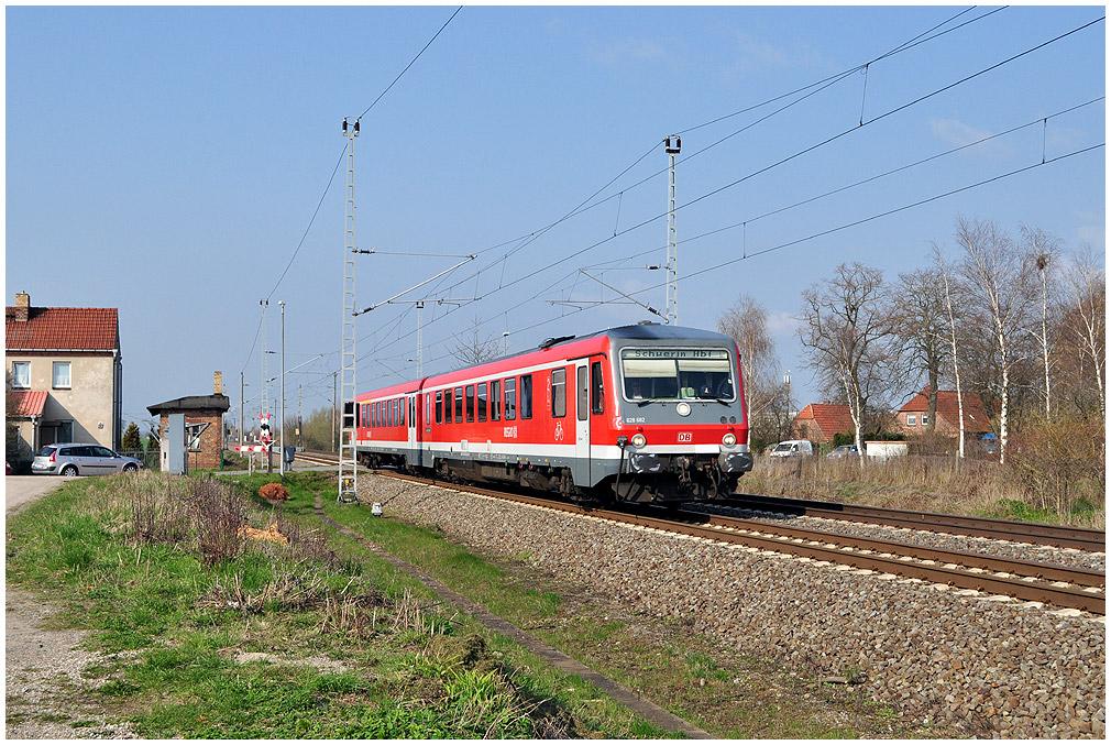 http://www.ssdw.de/2010/DSC_5867.jpg