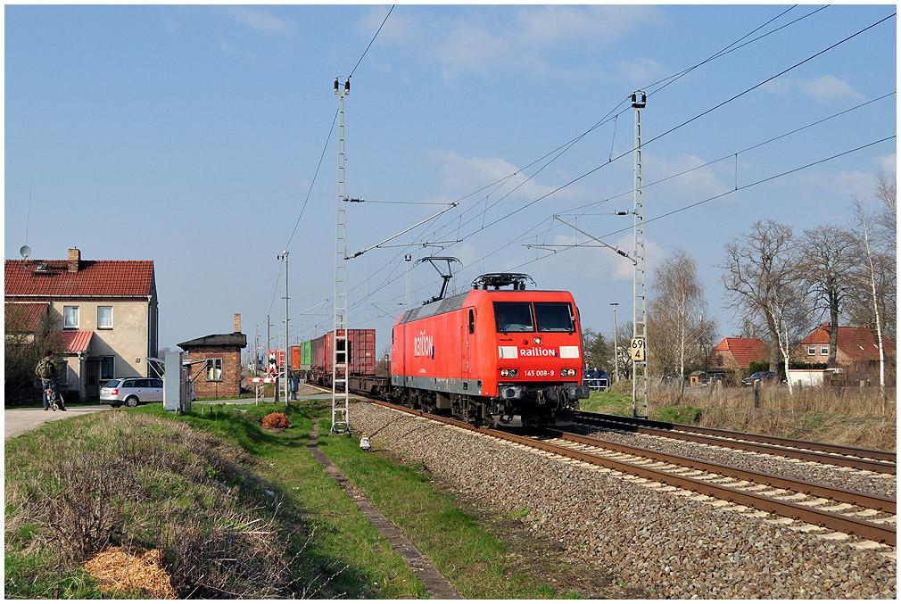 http://www.ssdw.de/2010/DSC_5876.jpg