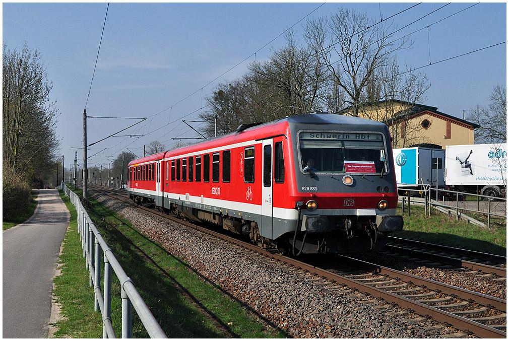 http://www.ssdw.de/2010/DSC_5901.jpg