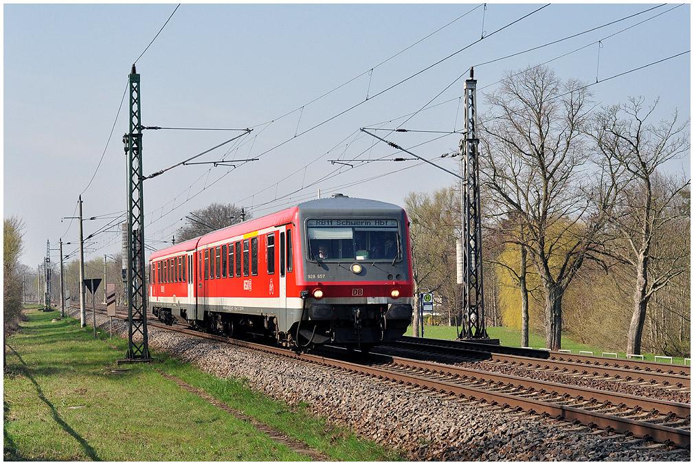 http://www.ssdw.de/2010/DSC_5918.jpg