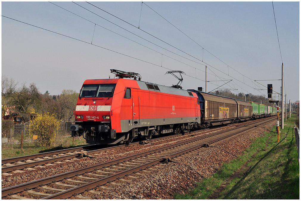 http://www.ssdw.de/2010/DSC_5993.jpg