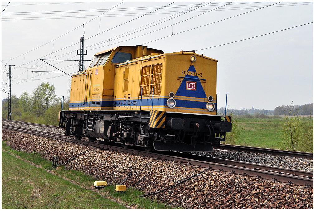 http://www.ssdw.de/2010/DSC_6688.jpg
