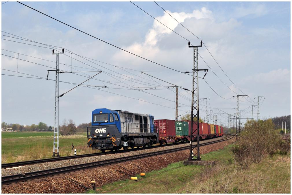 http://www.ssdw.de/2010/DSC_6766.jpg