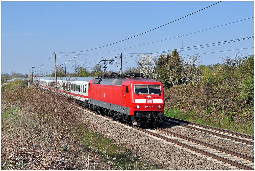 http://www.ssdw.de/2010/DSC_6822.jpg