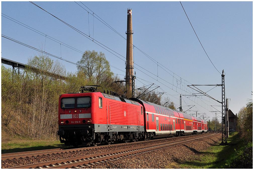 http://www.ssdw.de/2010/DSC_6851.jpg
